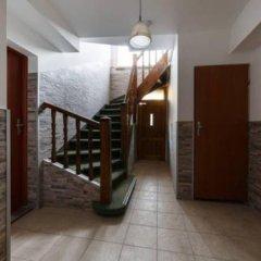 Отель Willa Wiktoria Закопане интерьер отеля фото 2