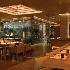 Four Seasons Hotel Mumbai питание фото 2
