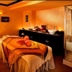 Отель Orient Guest House спа фото 2