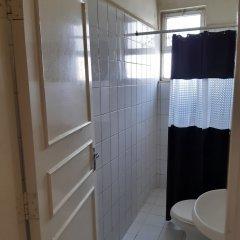 Отель Sami Apartments Иордания, Амман - 1 отзыв об отеле, цены и фото номеров - забронировать отель Sami Apartments онлайн ванная фото 2