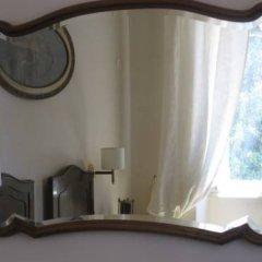 Отель Villa Arditi Пресичче удобства в номере фото 2