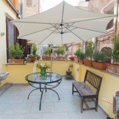 Апартаменты Ripa Terrace Trastevere Apartment фото 2