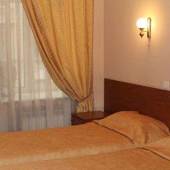 Мини-Отель Ринальди Поэтик комната для гостей фото 4