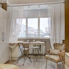 Апартаменты на Бронной Москва фото 26