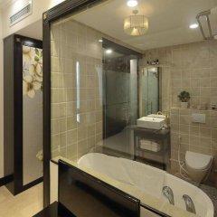Отель A25 Hotel Вьетнам, Хошимин - отзывы, цены и фото номеров - забронировать отель A25 Hotel онлайн сауна