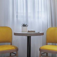 Отель Urban Rooms Мальта, Гзира - отзывы, цены и фото номеров - забронировать отель Urban Rooms онлайн удобства в номере