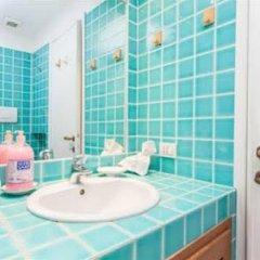 Апартаменты Trastevere Studio ванная фото 2