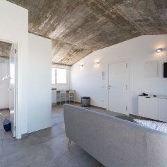 Отель Apartamento Los Riscos By Canariasgetaway Испания, Меленара - отзывы, цены и фото номеров - забронировать отель Apartamento Los Riscos By Canariasgetaway онлайн комната для гостей фото 5