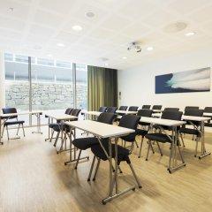 Отель Scandic Stavanger Airport Сола помещение для мероприятий