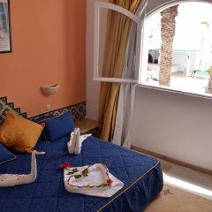 Отель Djerba Haroun Тунис, Мидун - отзывы, цены и фото номеров - забронировать отель Djerba Haroun онлайн в номере фото 2