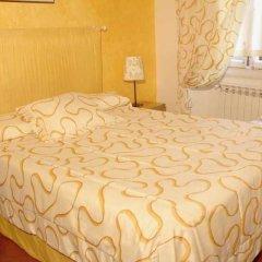 Hotel Tourist House комната для гостей фото 2