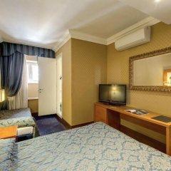 939 Hotel сейф в номере
