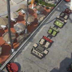 Отель San Marino фото 2