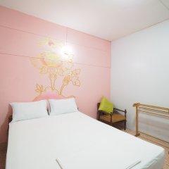 Отель No.7 Guest House комната для гостей