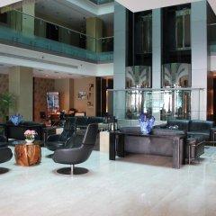 Royal Ascot Hotel Apartment интерьер отеля фото 2