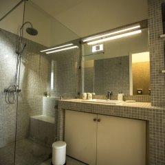 Отель Senior Suite Balima M61 ванная фото 2