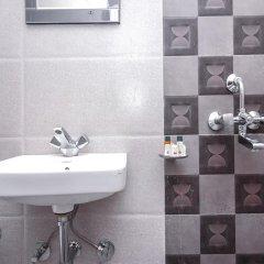 Отель OYO 14891 Madhav Villa ванная