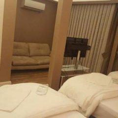 Sun Comfort Hotel спа