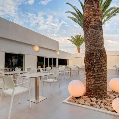 SBH Monica Beach Hotel - All Inclusive фото 7