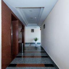 Отель Olympic Hotel Вьетнам, Нячанг - отзывы, цены и фото номеров - забронировать отель Olympic Hotel онлайн фото 7