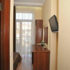 Гостиница Атриум в номере фото 2