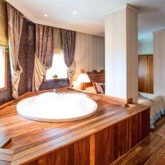 Гостиница Rixos-Prykarpattya Resort Украина, Трускавец - 1 отзыв об отеле, цены и фото номеров - забронировать гостиницу Rixos-Prykarpattya Resort онлайн ванная