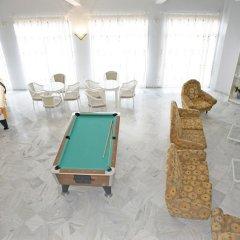 Отель ELE La Perla Испания, Мотрил - отзывы, цены и фото номеров - забронировать отель ELE La Perla онлайн спа