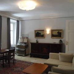 Отель Living Vienna City Center комната для гостей фото 4