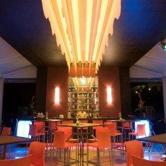 Отель All Seasons Naiharn Phuket Таиланд, Пхукет - - забронировать отель All Seasons Naiharn Phuket, цены и фото номеров гостиничный бар