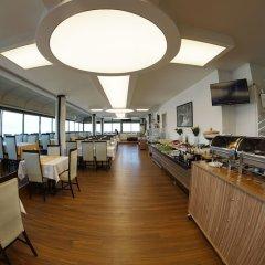 Marla Турция, Измир - отзывы, цены и фото номеров - забронировать отель Marla онлайн гостиничный бар