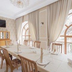 Amra Park Hotel & Spa комната для гостей фото 2