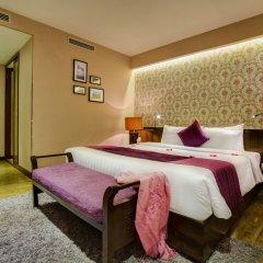 Oriental Suite Hotel & Spa фото 19