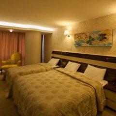 Armin Hotel Турция, Амасья - отзывы, цены и фото номеров - забронировать отель Armin Hotel онлайн комната для гостей фото 4
