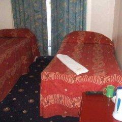 Отель Corbigoe Hotel Великобритания, Лондон - 1 отзыв об отеле, цены и фото номеров - забронировать отель Corbigoe Hotel онлайн детские мероприятия фото 2