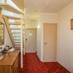 Гостиница Мойка 5 интерьер отеля фото 2