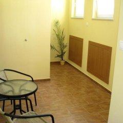 Отель Hostel4u Гданьск интерьер отеля