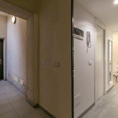 Апартаменты Notami - Green Studio Милан интерьер отеля