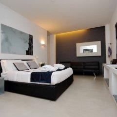 Отель Urben Suites Apartment Design Италия, Рим - 1 отзыв об отеле, цены и фото номеров - забронировать отель Urben Suites Apartment Design онлайн фото 18