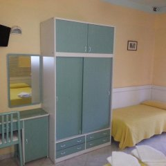 Hotel Picador удобства в номере
