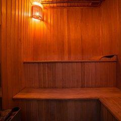 Гостиница Бурлак в Рыбинске отзывы, цены и фото номеров - забронировать гостиницу Бурлак онлайн Рыбинск сауна