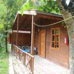Serah Apart Motel Турция, Узунгёль - отзывы, цены и фото номеров - забронировать отель Serah Apart Motel онлайн вид на фасад
