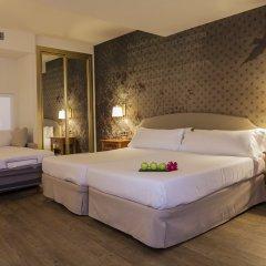 Hotel Fénix Torremolinos - Adults Only комната для гостей фото 2