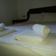Champagne Apartments Турция, Мармарис - отзывы, цены и фото номеров - забронировать отель Champagne Apartments онлайн комната для гостей фото 3