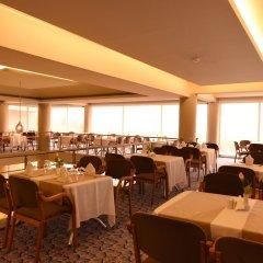 Hierapark Thermal & Spa Hotel Турция, Памуккале - отзывы, цены и фото номеров - забронировать отель Hierapark Thermal & Spa Hotel онлайн помещение для мероприятий