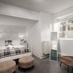 Апартаменты Spacious Pentonville Road Apartment - MLH Лондон фото 7
