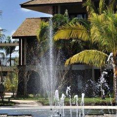 Отель InterContinental Resort Mauritius фото 9