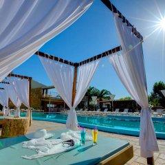 Отель Island Beach Resort - Adults Only фото 3