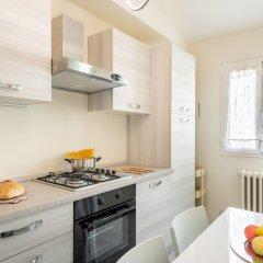 Отель Ognissanti 3 Bedrooms Италия, Флоренция - отзывы, цены и фото номеров - забронировать отель Ognissanti 3 Bedrooms онлайн в номере фото 2