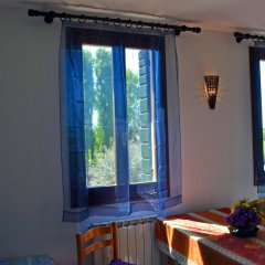 Отель Casa Country B&B Италия, Мирано - отзывы, цены и фото номеров - забронировать отель Casa Country B&B онлайн комната для гостей