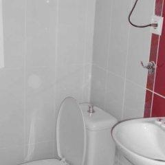 Kaya Турция, Диярбакыр - отзывы, цены и фото номеров - забронировать отель Kaya онлайн ванная